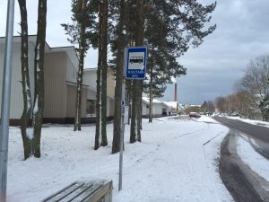 bussipeatus-1